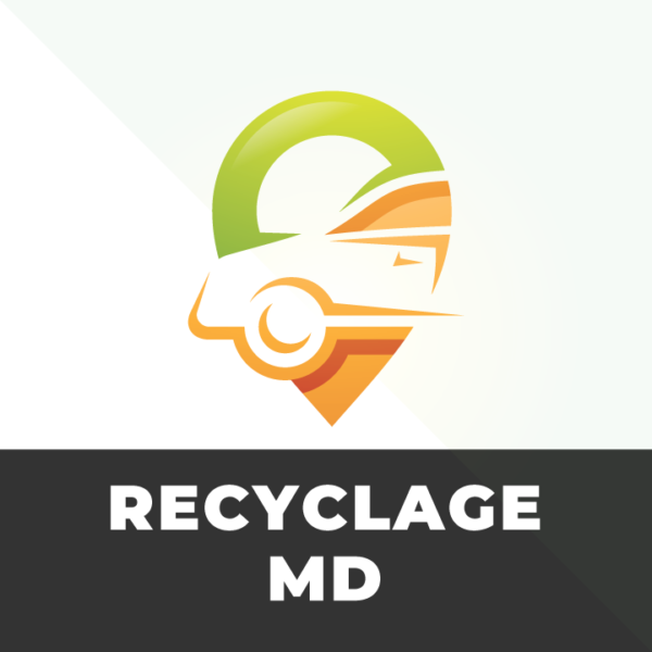 Recyclage MD